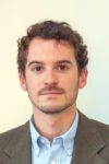 Jorge Lira G.