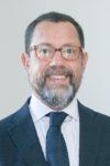 Francisco Orrego B.