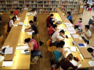 EDUCACION CHILE