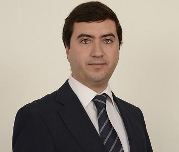 Rodrigo Troncoso 2