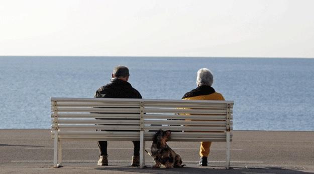 pensiones 3