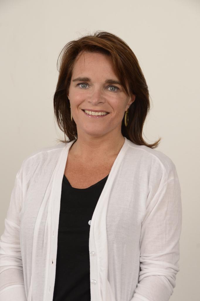 Cecilia Cifuentes