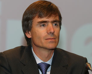 Jose-Ramon-Valente