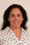 Carolina Grünwald N.