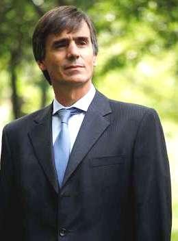 JOSE RAMON VALENTE1