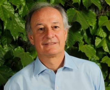 Luis Larrain LYD