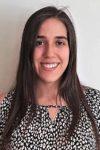 María Trinidad Schleyer