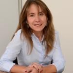 SUSANA JIMENEZ LYD 2013