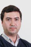 Rodrigo Troncoso O.