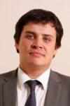 Sergio Morales C.