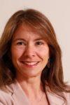 Susana Jiménez S.