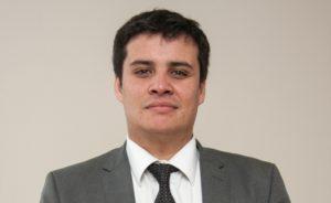 Sergio Twitter