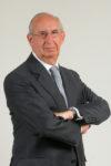 Francisco Garcés G.