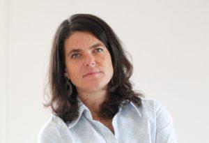 Bettina Horst 2015