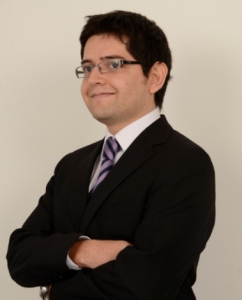 JORGE-RAMIREZ-20131