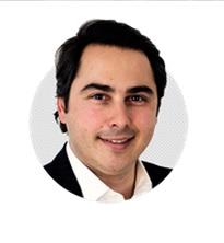 Jose-Fco-Garcia-tele13