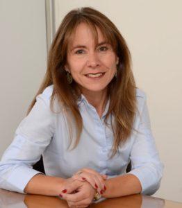SUSANA-JIMENEZ-LYD-2013