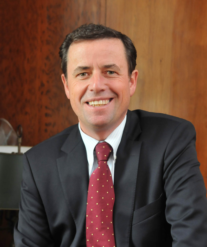Rodrigo Perez Mackenna 6