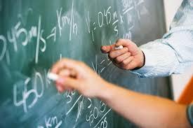 educacion profesor