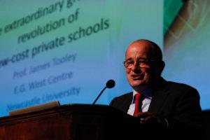 Calidad y Gestion en Educacion 2015. Junio 19 2015. Patricio Valenzuela Hohmann
