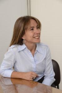 Susana Jimenez Sc