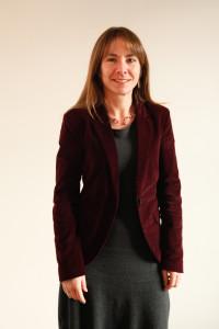 Susana J 2013