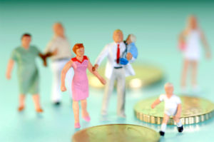 Family of figurines, child by coins afectionate affection attachment blur blurred care child child allowance child benefit children coin coins colored background coloured background community cordial cordially costly currencies currency differenciated focus differential focus differentiated focus emotion emotional emotions euro euros expensive families family family allowance family benefit feeling feelings figurativ figure figures finances financial world forehandedness foresight forethought generations hard money hearty human humans idea ideas indoor indoors inside interior interior shot intimate kid kids love loving many metaphor metaphoric money money-saves mood mutuality nobody pension pension scheme people person persons precautions prevent prevention provision quantity relation relationship responsibility responsible responsibly saving savings sentiment sentiments studio studio shot symbol symbolic symbolic foto symbolic image symbolic photo symbolic photograph symbolic picture symbolical symbols togethernes togetherness unfocused valuta young