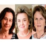 mujeres lideres 2015-