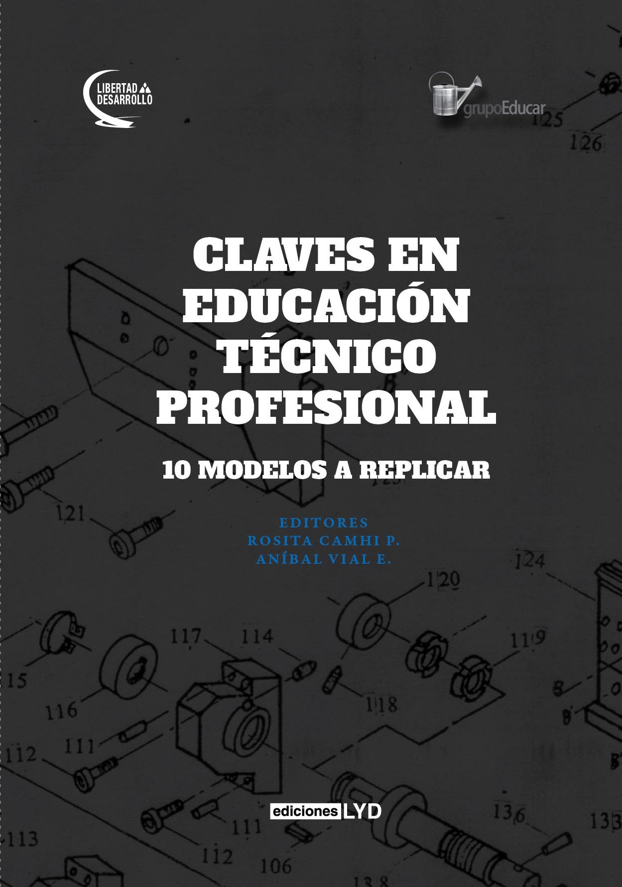Claves-en-Educacion-Técnico-Profesional-1