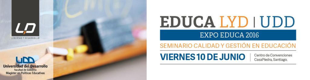 Banner Seminario Educa 2016 4 Final web
