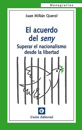 EL ACUERDO DEL SENY
