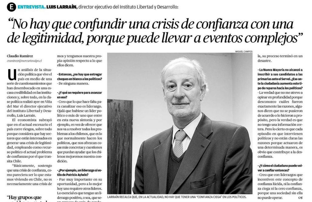 ElMercurio_Valparaiso-9