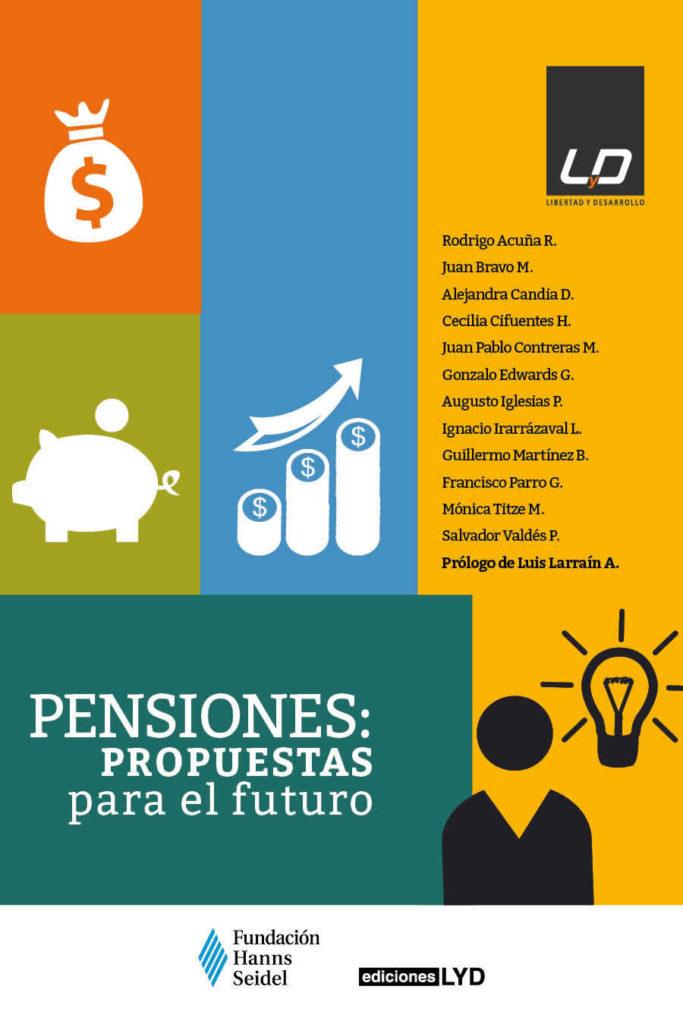 Pensiones Propuestas para el Futuro