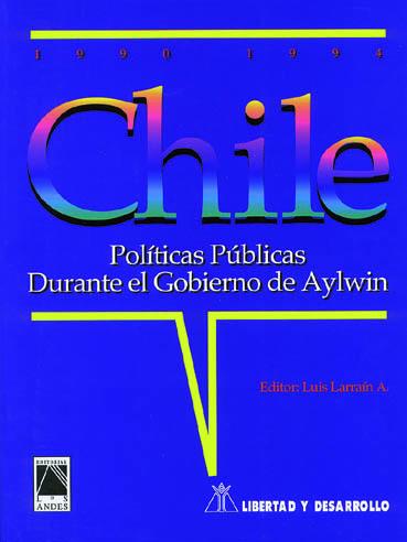 Politicas Publicas durante el Gobierno de Aylwin