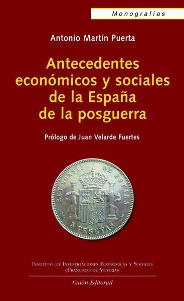 antecedentes-económicos-y-sociales-de-la-españa-de-la-posguerra-foto-775182