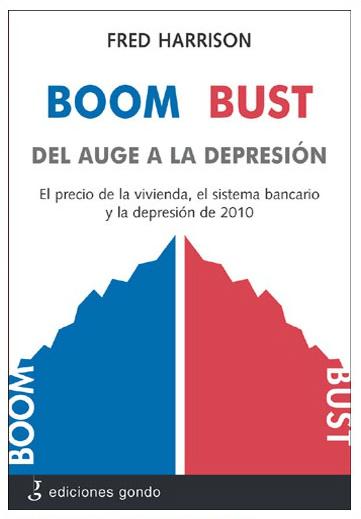 BOOM-BUST-DEL-AUGE-A-LA-DEPRESIÓN