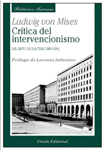 CRÍTICA-DEL-INTERVENCIONISMO-2