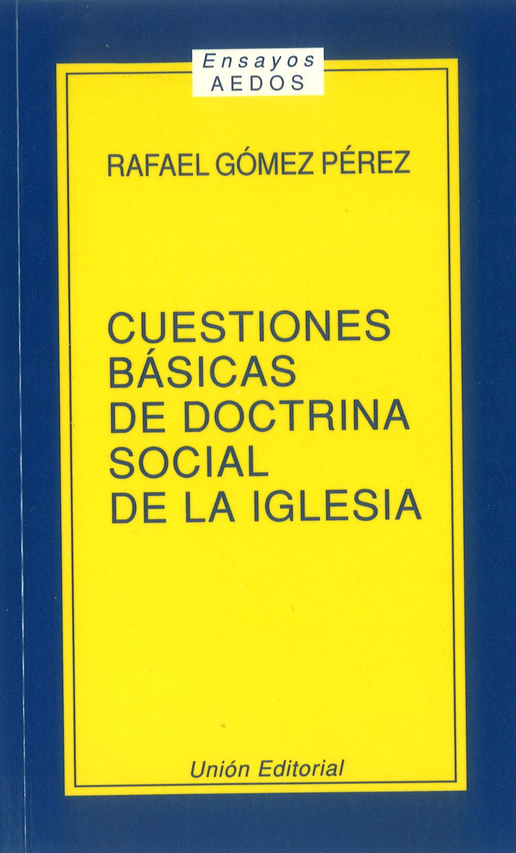 CUESTIONES-BÁSICAS