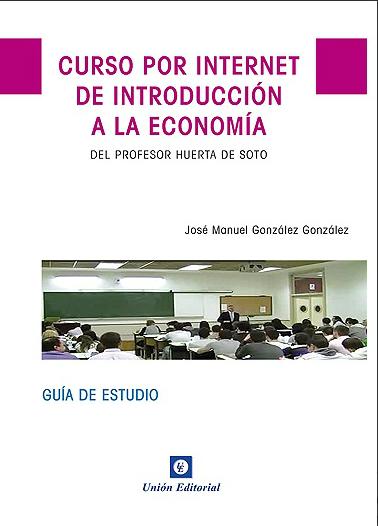 CURSO-POR-INTERNET-DE-INTRODUCCIÓN-A-LA-ECONOMÍA