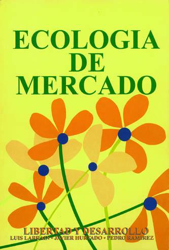 Ecologia-de-Mercado