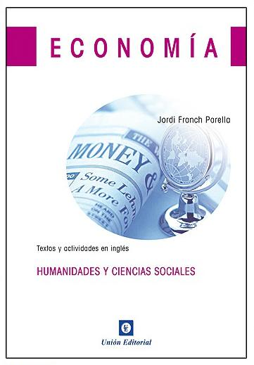 ECONOMÍA-Humanidades-y-Ciencias-Sociales