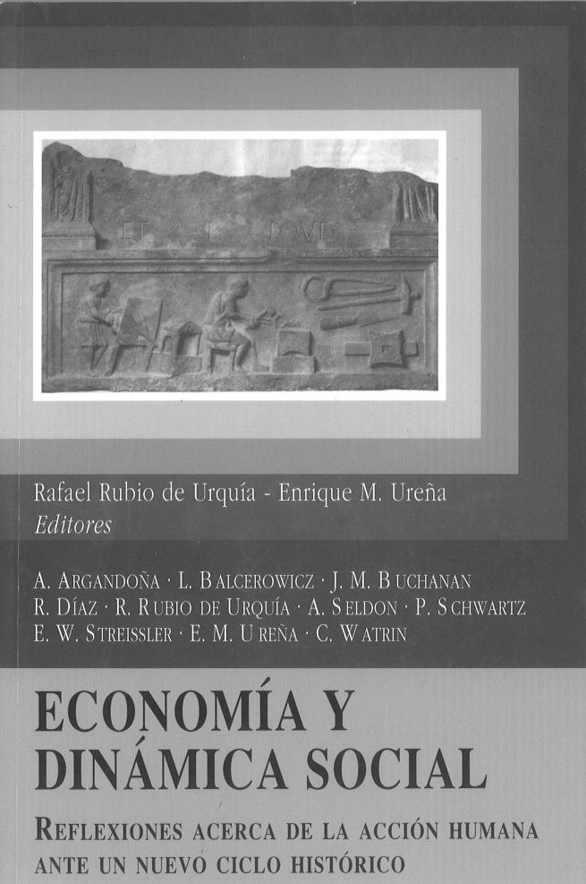 ECONOMÍA-Y-DINÁMICA-SOCIAL