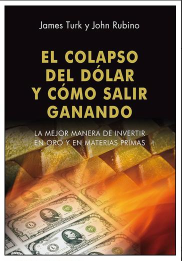 EL-COLAPSO-DEL-DÓLAR-Y-CÓMO-SALIR-GANANDO-1