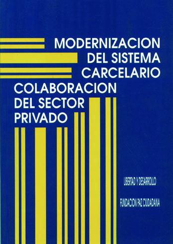 Modernización-del-Sistema-Carcelario