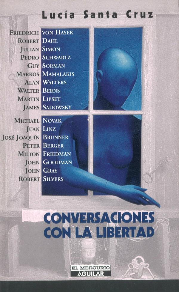 Conversaciones2