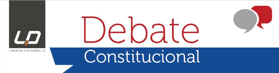 debateconstitucional