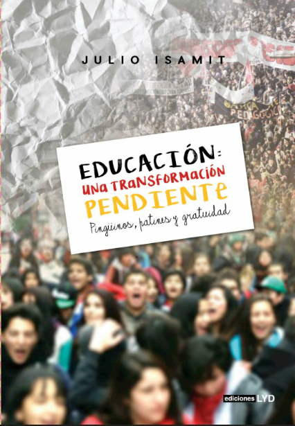 EDUCACIÓN-UNA-TRANSFORMACIÓN-PENDIENTE