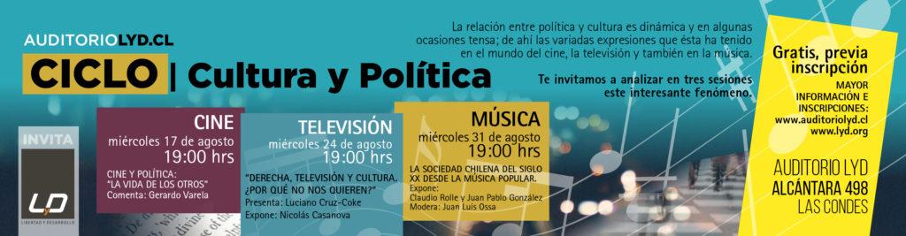 Banner960x250CICLOcultura (6)