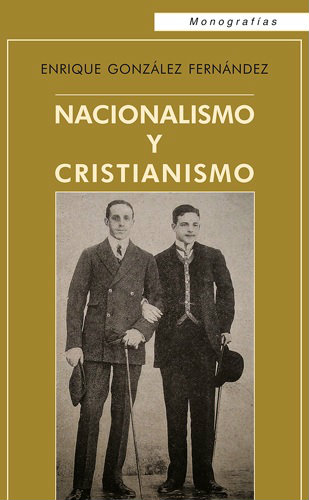 nacionalismo-y-cristianismo