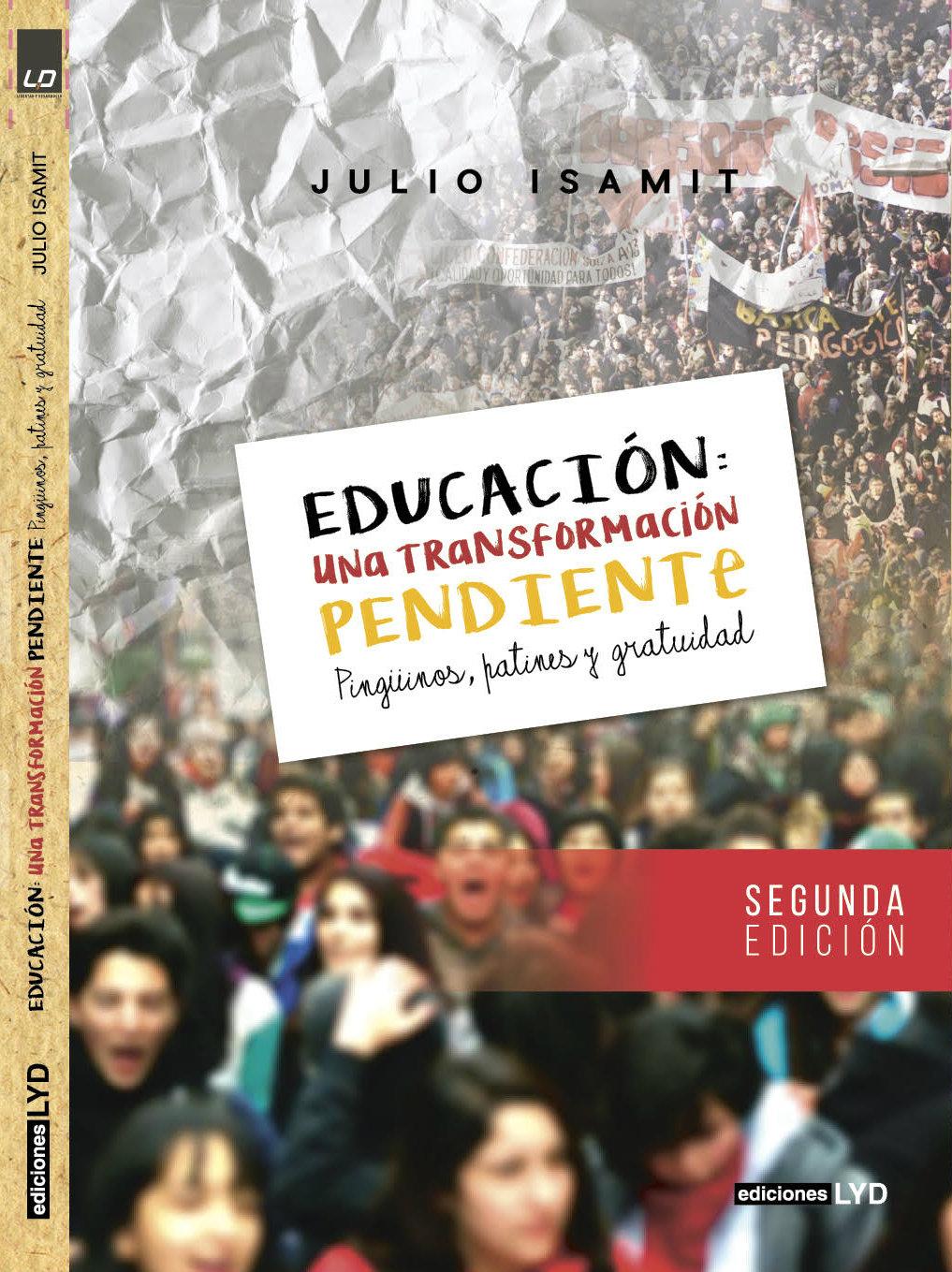 EDUCACIÓN-UNA-TRANSFORMACIÓN-PENDIENTE-2a-edición2